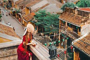 Công ty tour Việt Nam tìm đường hút khách trước lo ngại bệnh dịch