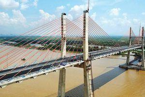 Những công nghệ cầu đưa Việt Nam vươn tầm thế giới