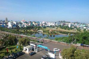 Đề nghị điều tra, làm rõ sai phạm liên quan đến đất đai của nguyên Chủ tịch TP Bảo Lộc