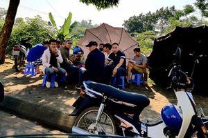 Ngày thứ sáu thực hiện nới lỏng giãn cách xã hội tại Hà Nội: Vi phạm nhiều nhưng chưa xử lý kịp thời