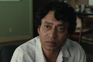 Dấu ấn điện ảnh của ngôi sao Ấn Độ mới qua đời