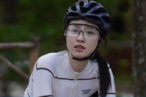 Cuộc sống đời thường của Nong Poy sau 17 năm chuyển giới