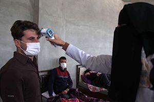 LHQ: COVID-19 đang đẩy lùi các nỗ lực chính trị và nhân đạo ở Syria