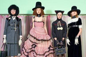 9 thương hiệu thời trang đắt đỏ bậc nhất thế giới nhưng khách hàng sẵn sàng quẹt thẻ