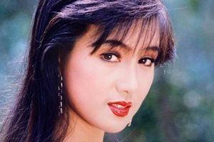 Ngỡ ngàng loạt ảnh xinh đẹp thời trẻ của 'nữ hoàng ảnh lịch' Hiền Mai