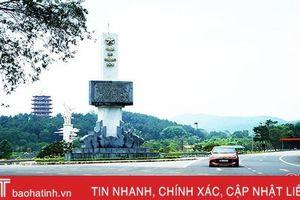 Mạng lưới đường Trường Sơn ở Hà Tĩnh - nơi ghi dấu bao chiến công lừng lẫy!