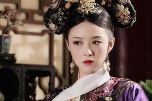 Điểm danh phái phản diện trong phim cung đấu nổi tiếng (Phần 1): Hoa Phi chỉ xếp thứ 7, Trương Bi Hàm của 'Thanh Bình Lạc' thủ đoạn kém nhất