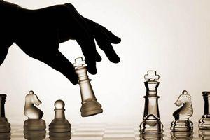 Phòng và chống tệ cơ hội chính trị hiện nay