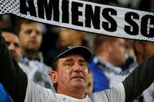 CLB Amiens quyết định khởi kiện BTC Ligue I cùng LĐBĐ Pháp vì bị xuống hạng