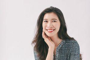 10 nữ doanh nhân xinh đẹp kế nghiệp cơ ngơi tỷ đô của gia đình