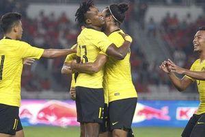 Malaysia đưa phương án tái khởi động giải bóng đá, HLV Tan Cheng Hoe hướng đến mục tiêu cao