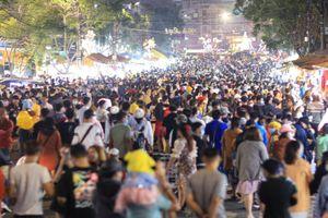 Đà Lạt đón gần 80.000 khách, Hội An ảm đạm đợt nghỉ lễ 30/4