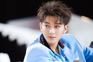 Không ngại mắng thực tập sinh, Hoàng Tử Thao ghi điểm ở show 'Sáng Tạo Doanh'
