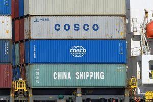 Vì sao Mỹ quyết rút chuỗi sản xuất và cung ứng ra khỏi Trung Quốc
