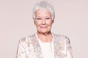 Người phụ nữ già nhất lên bìa Vogue Anh là ai?