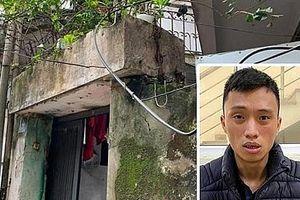 Vụ thanh niên sát hại vợ và con trai 2 tuổi ở Hà Nội: Một phần do sợi dây kết nối hôn nhân lỏng lẻo