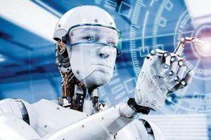 Trí tuệ nhân tạo ảnh hưởng ra sao đến hệ thống bảo hộ sáng chế?