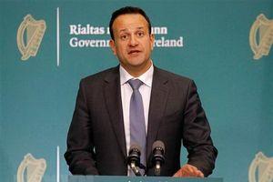 Ba đảng tại Cộng hòa Ireland nhất trí đàm phán thành lập chính phủ