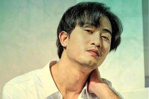 Những nam diễn viên Việt từng khuynh đảo màn ảnh không kém sao Hàn