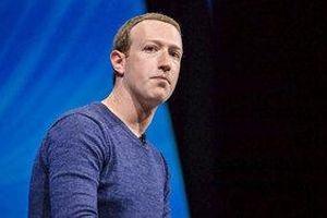 Sự thật thú vị: Mark Zuckerberg chưa từng đi làm thuê trong đời