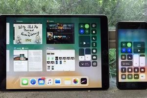 Những thủ thuật, tính năng mà tin đồ Iphone, Ipad không thể bỏ qua