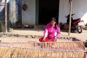 Cao Bằng: Hà Quảng giữ gìn, phát huy bản sắc văn hóa dân tộc