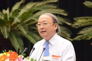 Phát triển mạng VCNet thành diễn đàn trao đổi thông tin bổ ích của người Việt