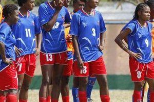 Chủ tịch Liên đoàn bóng đá cưỡng bức tình dục nữ cầu thủ