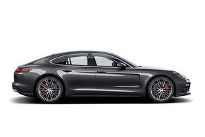 Bảng giá xe Porsche tháng 5/2020: Thấp nhất 3,15 tỷ đồng
