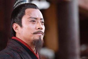Chuyên gia lịch sử tiết lộ 'bộ mặt thật' của Tống Giang khiến người đời khiếp sợ