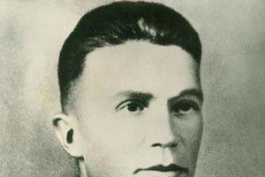 Huyền thoại bí ẩn của tình báo Liên Xô trong Chiến tranh Vệ quốc