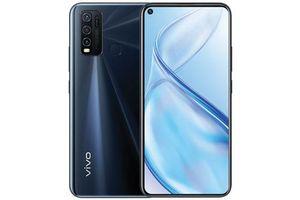 Bảng giá điện thoại Vivo tháng 5/2020: Thêm 2 sản phẩm mới, giảm giá sốc