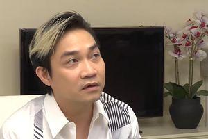 Phạm Khánh Hưng: 'Tôi mất trắng 1 triệu đô la chỉ sau một tháng'