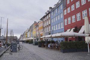 Nhiều nước châu Âu thông báo diễn biến khả quan về dịch COVID-19