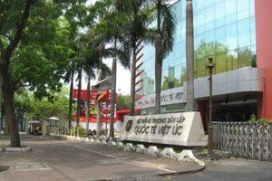 Trường quốc tế Việt - Úc (TP.HCM) tiếp tục vấp phải chỉ trích về chính sách học phí