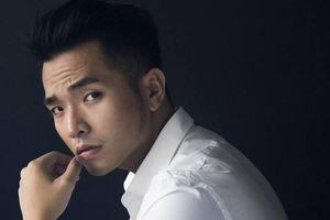 Phạm Hồng Phước phản hồi về nghi vấn đạo nhạc T-Ara