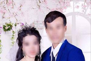 Sau bốn ngày cưới, cô dâu mang 2 lượng vàng của nhà chồng bỏ đi