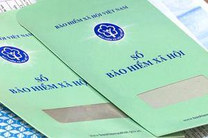 Mượn hồ sơ của người khác tham gia BHXH, BHYT