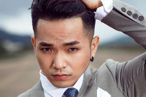 Phạm Hồng Phước phản hồi nghi án đạo nhạc T-Ara: '2 bài hát hoàn toàn khác nhau'