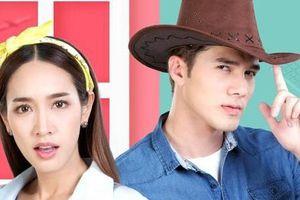 Loạt phim truyền hình Thái Lan hay và đáng xem năm 2020