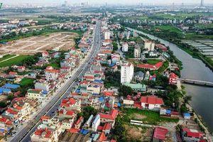 Thông xe tuyến đường 1,3 nghìn tỷ ở Hải Phòng