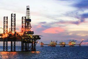 Giá dầu hồi phục không tạo cơ hội đồng đều