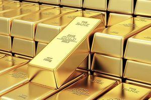 Lời giải cho giá vàng và bạc ngược chiều nhau trong đại dịch