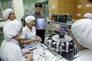 Cổ đông lớn duy nhất của CTCP Dược - Trang thiết bị Y tế Bình Định (DBD) muốn thoái hết vốn
