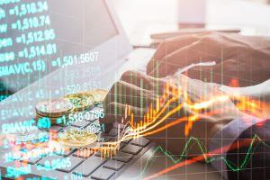 Cổ phiếu cấp nước: Sức hấp dẫn và điểm trừ thanh khoản