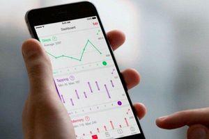 Từ iOS 13.5 mới có thể cứu mạng người dùng?