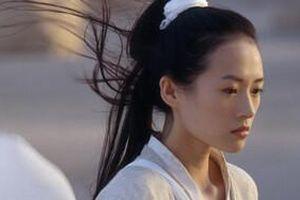 Phim truyền hình 'bí ẩn' nhất Hoa Ngữ chính là tác phẩm đầu tiên của đại hoa Chương Tử Di
