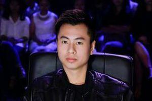 Nhạc sĩ Dương Cầm tố cáo BTC đêm nhạc có diva Mỹ Linh, Hồng Nhung,… 'quỵt' tiền nhạc công 5 năm không trả
