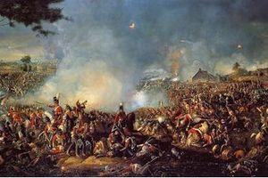 Đâu là thất bại lớn nhất của Napoleon?
