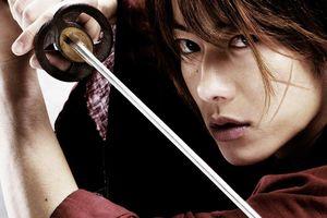 Tìm hiểu về samurai, những chiến binh nổi tiếng nhất trong lịch sử nước Nhật